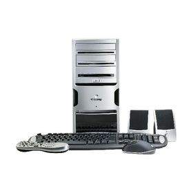 Desktop PC Gateway GM5074b