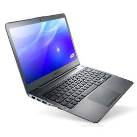 Laptop Samsung NP535U3C