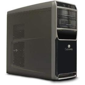 Desktop PC Gateway GM5266e