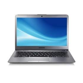 Laptop Samsung NP535U3C-A01ID