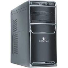 Desktop PC Gateway GM5446e