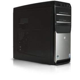 Desktop PC Gateway GM5640e