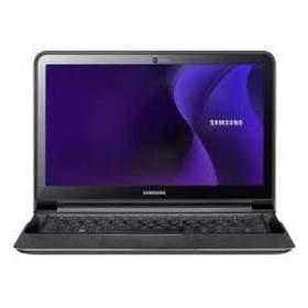 Laptop Samsung NP900X3A-A01ID