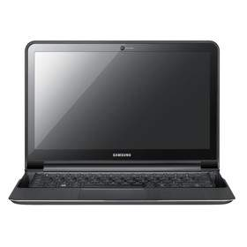 Laptop Samsung NP900X3A-A02US