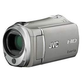 Kamera Video/Camcorder JVC Everio GZ-HM330