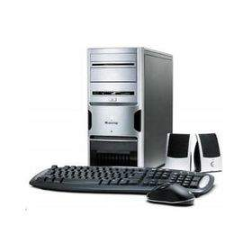 Desktop PC Gateway GT4024