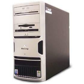Desktop PC Gateway GT4026e
