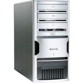 Desktop PC Gateway GT5028