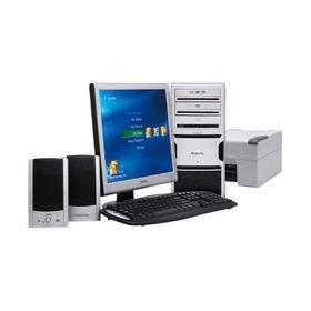 Desktop PC Gateway GT5032