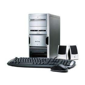 Desktop PC Gateway GT5048j