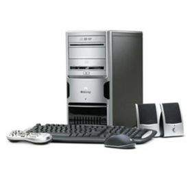 Desktop PC Gateway GT5052b