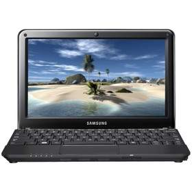 Laptop Samsung NP-NC108-A09ID