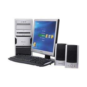 Desktop PC Gateway GT5056b