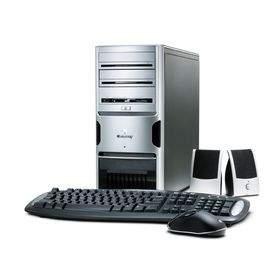 Desktop PC Gateway GT5062j