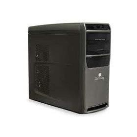 Desktop PC Gateway GT5072b