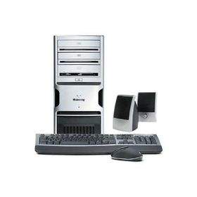 Desktop PC Gateway GT5082b