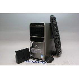Desktop PC Gateway GT5214j
