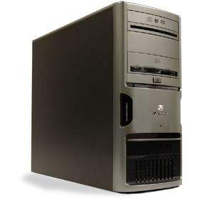 Desktop PC Gateway GT5232e