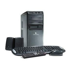 Desktop PC Gateway GT5240j