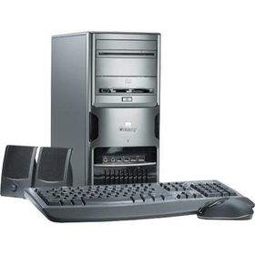 Desktop PC Gateway GT5252