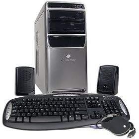 Desktop PC Gateway GT5405e