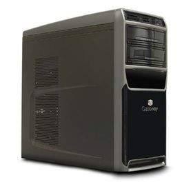 Desktop PC Gateway GT5438