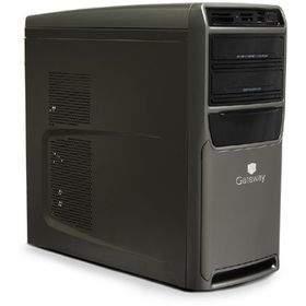 Desktop PC Gateway GT5458e