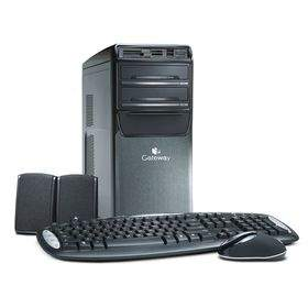 Desktop PC Gateway GT5652j