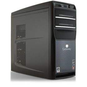 Desktop PC Gateway GT5658e