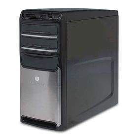 Desktop PC Gateway GT5668e