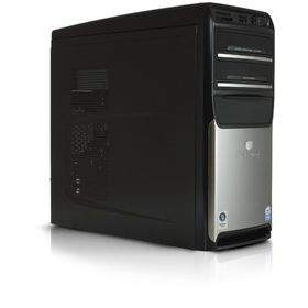 Desktop PC Gateway GT5672e