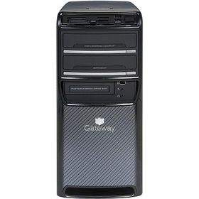 Desktop PC Gateway GT5678