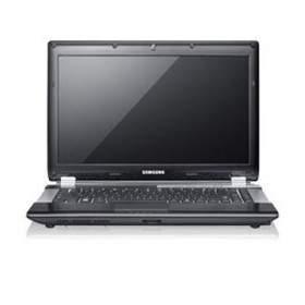 Laptop Samsung NP-RF411-S02ID