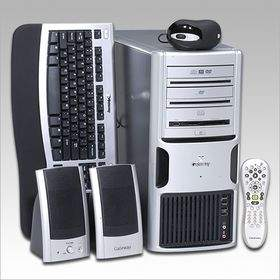 Desktop PC Gateway GX7022e