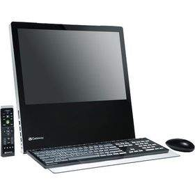 Desktop PC Gateway GZ7108
