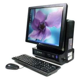Desktop PC Gateway Profile 6