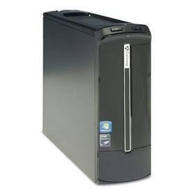 Desktop PC Gateway SX2300