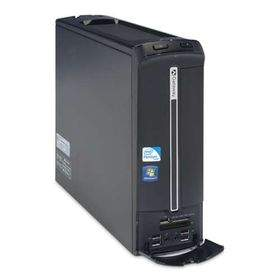 Desktop PC Gateway SX2801