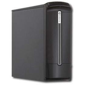 Desktop PC Gateway SX2802