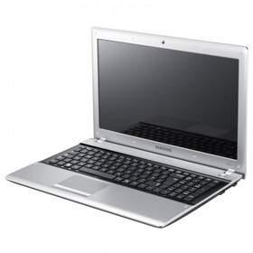 Laptop Samsung NP-RV413-AO5ID