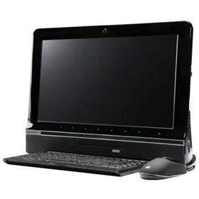 Desktop PC Gateway ZX2301