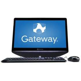 Desktop PC Gateway ZX4250G