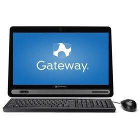 Desktop PC Gateway ZX4665G
