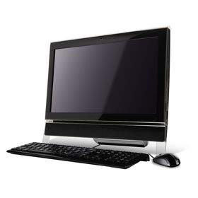 Desktop PC Gateway ZX4800