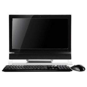 Desktop PC Gateway ZX4801