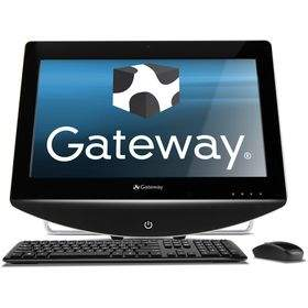 Desktop PC Gateway ZX4931