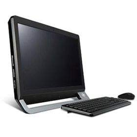 Desktop PC Gateway ZX4970