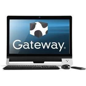 Desktop PC Gateway ZX4971