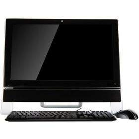 Desktop PC Gateway ZX6900
