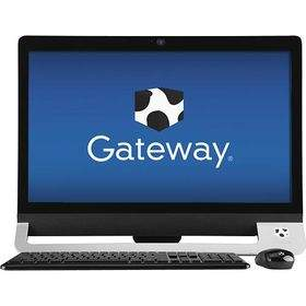 Desktop PC Gateway ZX6980